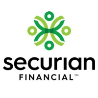 Securian Financial